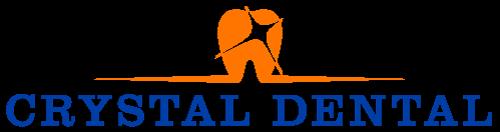 Bethlehem PA Dentist | Crystal Dental